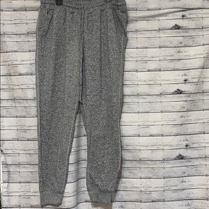 Gap Fit Jogger Sweatpants